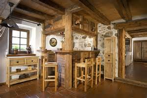 grenier alpin sp 233 cialiste du mobilier en bois massif et de la d 233 co chalet montagne 183 annuaire