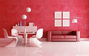 Paint Decorating Ideas. Bedroom Furniture Wall Color Ideas ...