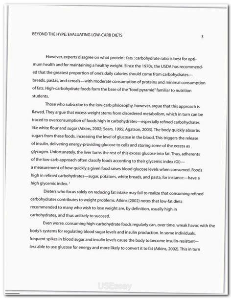 essay wrightessay speech topics   writing