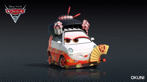 cars 2 autos cars 2 archives page 6 of 13 upcoming pixar