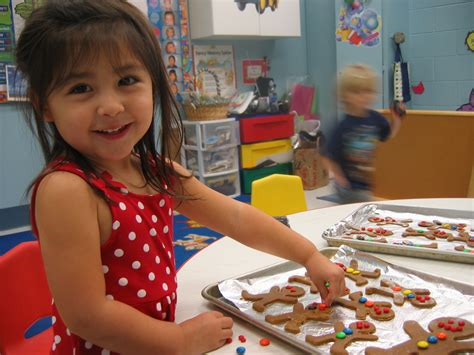 preschool for three year olds 3 4 year class early childhood learning center 905