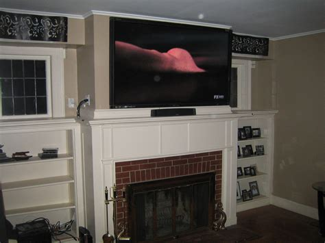 Home Theater Home Theater Installation