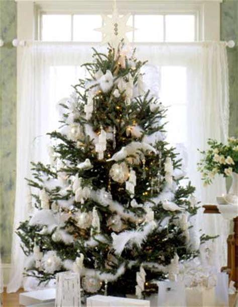 dreaming   white christmas