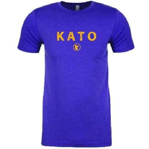 shop kato clothing  longs minnesota page