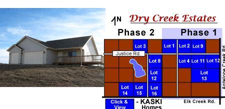 black hills home builders assc kaski homes  rapid