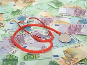 Hausratversicherung Steuer Absetzen : krankenversicherung steuerlich geltend machen ~ Lizthompson.info Haus und Dekorationen