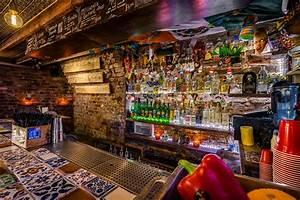 Best, Bars, In, Liverpool