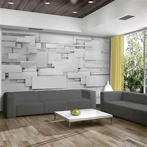 Tapeten Beton Design : 19 besten wohnideen bilder auf pinterest tapeten vlies fototapete und malen ~ Sanjose-hotels-ca.com Haus und Dekorationen