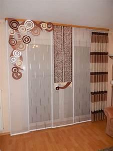 Bogen Gardinen Wohnzimmer : gardinen deko wohnzimmer lilashouse ~ Eleganceandgraceweddings.com Haus und Dekorationen