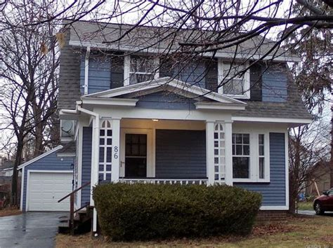 3 bedroom house for rent rochester ny rochester homes