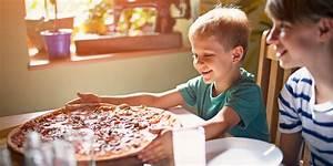 Kind Größe Berechnen : so entsteht ein preis wir spielen restaurant credit suisse ~ Themetempest.com Abrechnung