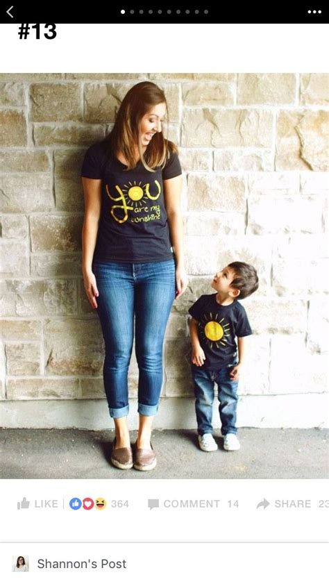 Best 25 Mother Son Costumes Ideas That You Will Like On