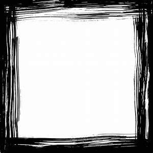 Png Picture Frame Gallery - Craft Decoration Ideas