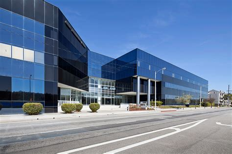 Providence Health System Signs Lease In Playa Vista At