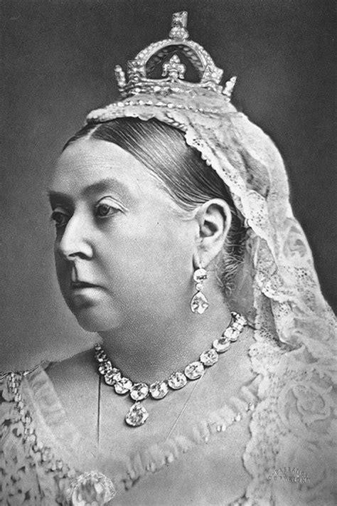 birth  queen victoria history hit