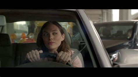 Lyft Tv Commercial, 'riding Is The New Driving'