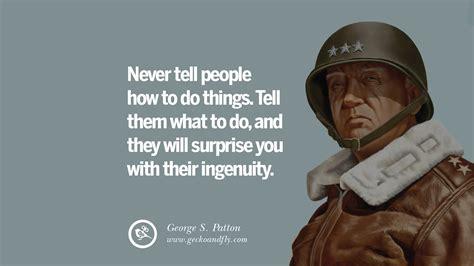 uplifting  motivational quotes  management leadership