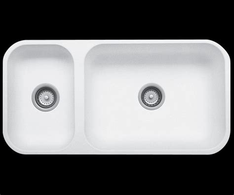 Dupont Corian Sink 872 by Dupont Corian 174 Sinks The Workspace 4willis