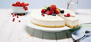 Philadelphia Zitronen Torte : philadelphia philadelphia torte das original ~ Lizthompson.info Haus und Dekorationen