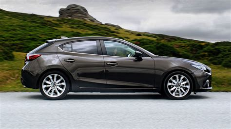 mazda homepage mazda 3 2018 hatchback interior 2018 cars models
