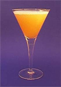 Cocktail Rezepte Alkoholfrei : cocktails alkoholfrei selber machen ~ Frokenaadalensverden.com Haus und Dekorationen