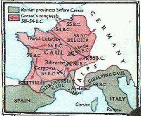 Germanic Invasions 400 1000 Timeline Timetoast Timelines