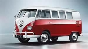 Vw Bus Bulli Kaufen : auto kaufen jahreswagen jahreswagen kaufen das beste ~ Kayakingforconservation.com Haus und Dekorationen