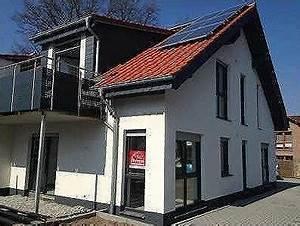 Haus Mieten Paderborn : wohnung mieten in elsen paderborn ~ A.2002-acura-tl-radio.info Haus und Dekorationen