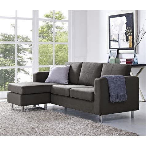 most durable couches 12 collection of durable sectional sofa