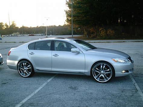 Club Lexus Forums