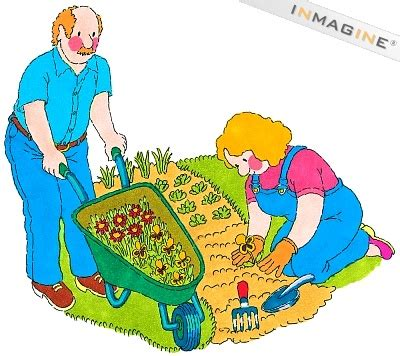 Free Gardening Cliparts, Download Free Clip Art, Free Clip