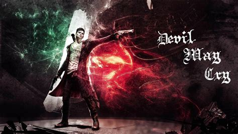 devil z wallpaper devil may cry 5 wallpapers wallpaper cave