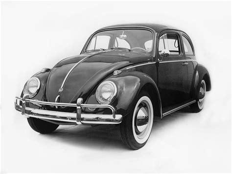 Volkswagen Beetle 1200/1300