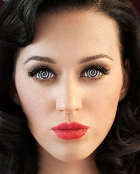 katy perry eye color 11 best images about katy perry on