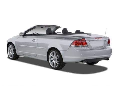 image  volvo   door convertible auto angular rear