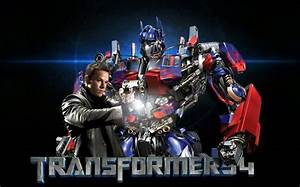 Streaming Transformers 4 : watch transformers 4 movie online free 2014 stream watch transformers 4 movie online free 2014 ~ Medecine-chirurgie-esthetiques.com Avis de Voitures