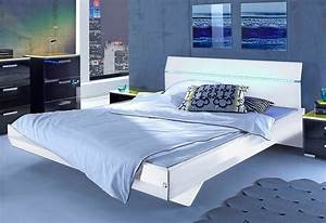 Otto Bett Weiß : inosign bett made in germany online kaufen otto ~ Eleganceandgraceweddings.com Haus und Dekorationen