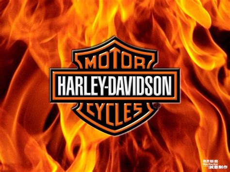 Harley Davidson Screensavers And Backgrounds by Harley Davidson Wallpapers And Screensavers