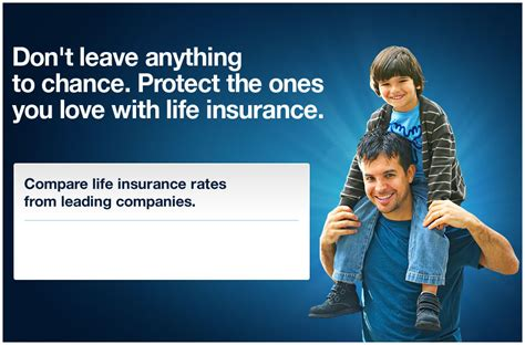 best insurance quotes top insurance quotes weneedfun
