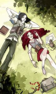 Severus Snape and Lily Evans | Snape and lily, Harry ...