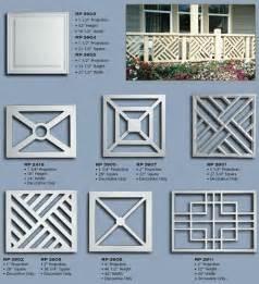 25 best ideas about porch railings on pinterest front