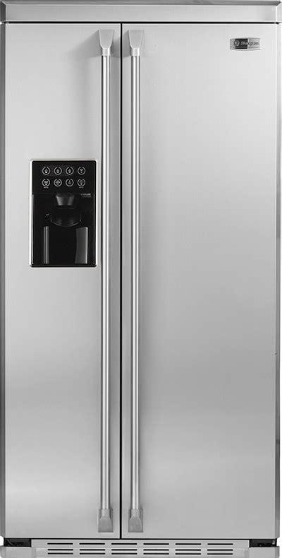 ge monogram refrigerator repair expert service today