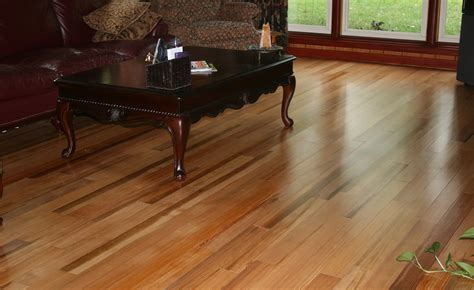 wood flooring ny refinish hardwood floors long island ny advanced hardwood flooring inc long island ny
