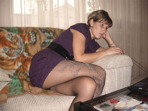 002 Porn Pic From Amateurs Pantyhose Upskirt Candids 3