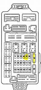 2012 Mitsubishi Lancer Fuse Box Diagram : 2002 lancer turn on the a c you can hear the clutch and ~ A.2002-acura-tl-radio.info Haus und Dekorationen