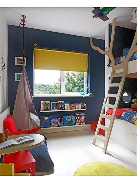 Awesome Kid Bedrooms by Awesome Kid Bedrooms Pop Culture Gallery Ebaum S World