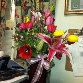 bears roses 18 photos 18 reviews florists 12010