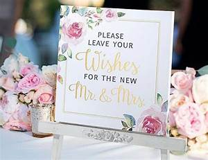 congratulations card template word 88 inspiring wedding wishes 2018 updated list wedding