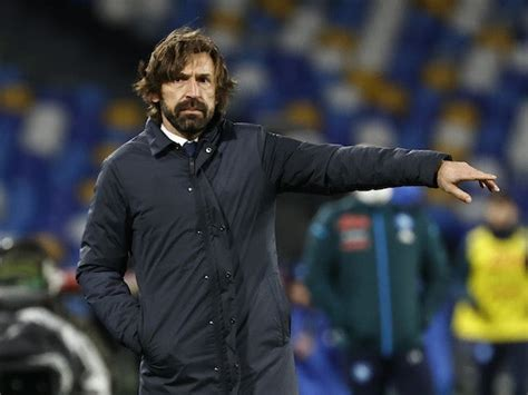Preview: Juventus vs. Spezia - prediction, team news ...