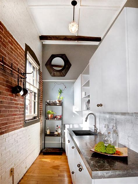 hgtv kitchen remodels small kitchen ideas pictures tips from hgtv hgtv